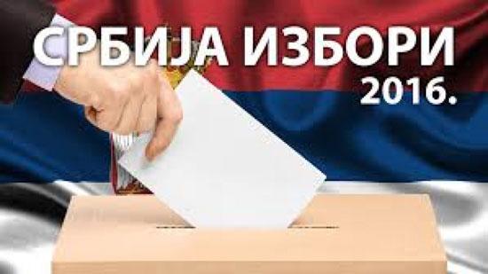 srbija-izbori-2016