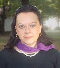 Зорана Миљевић