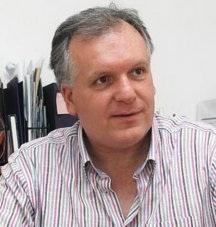 Бранко Павловић