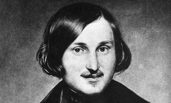 Николај Гогољ (1809—1852)
