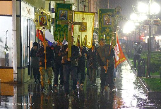 gracanica-protest-2