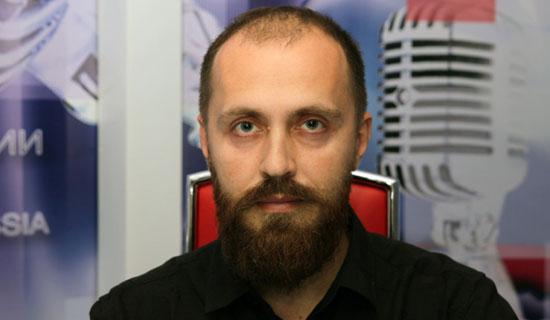 Leonid-Savin