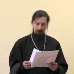 Јеросхимонах Рафаил Мишин