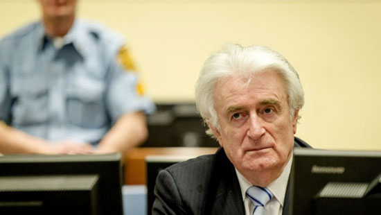 Radovan-Karadzic-presuda