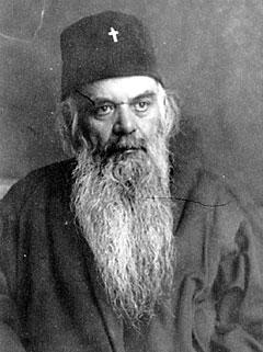 Резултат слика за Свети Владика Николај: