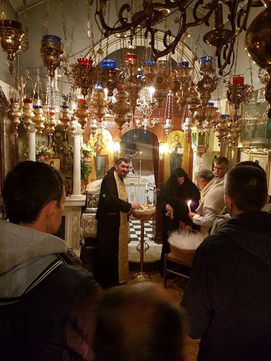 egina-vaskrs-2016-1