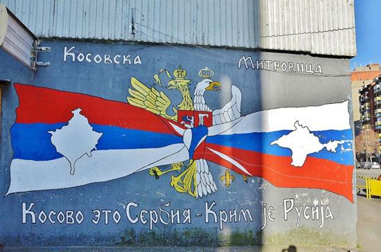 Источник: http://puerrtto.livejournal.com/