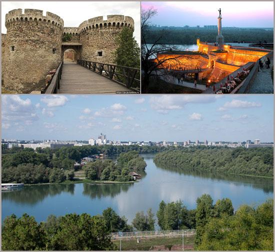 Источники: http://turbina.ru/, http://turrizm.ru/, http://balkanpro.ru/