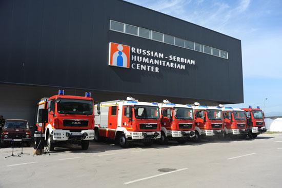 Источники: http://www.srbija.ru/, http://travel.rambler.ru/, http://www.smileplanet.ru/