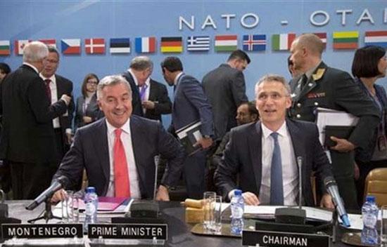 Milo-NATO-1
