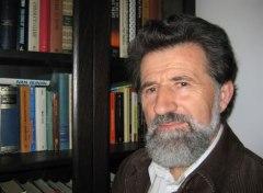 Радомир Батуран