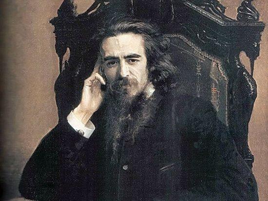 В. С. Соловјов