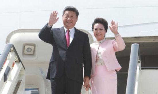 kineski-predsednik-u-srbiji