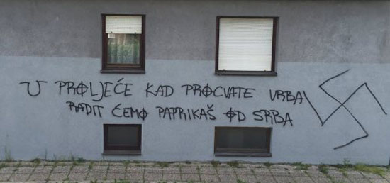 paprikas-od-srba