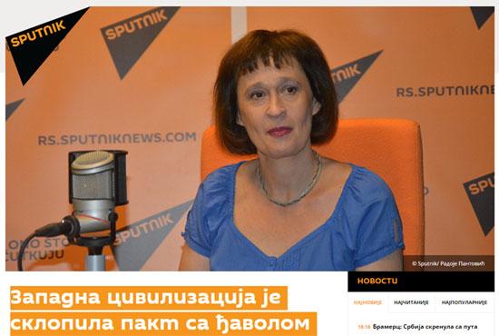 tanja-p-sputnik
