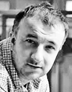 Зоран Ђирјаковић