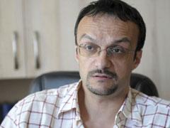 Дејан Мировић