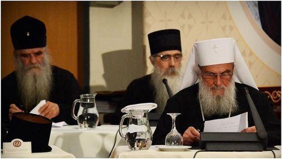Мирко Н. Павловић: Ко се боји Крита још?
