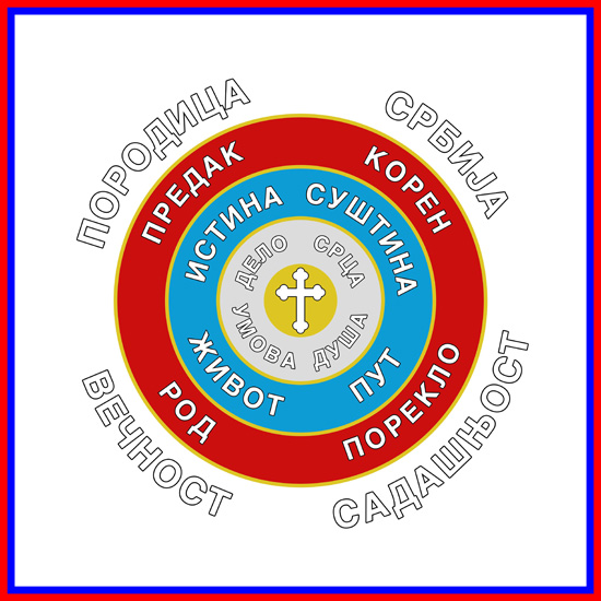 porodica-srbija-logo