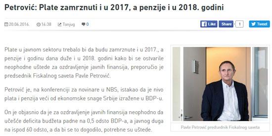 pp-2772016