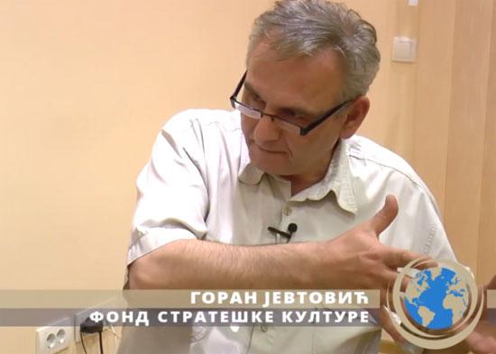 pukovnik-Jevtovic