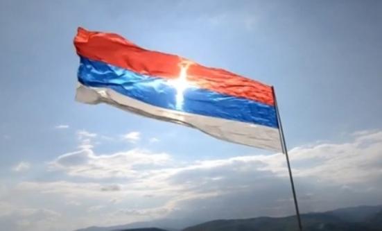 srpska-zastava (1)