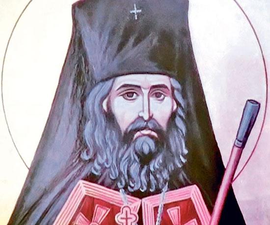 Sv-Jovan-Ssangajski2