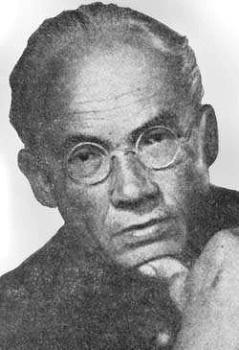 Иван Солоњевич