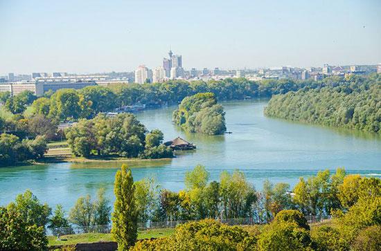 danube-river-belgrade-serbi