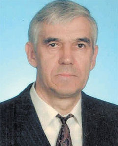 Драгољуб Збиљић