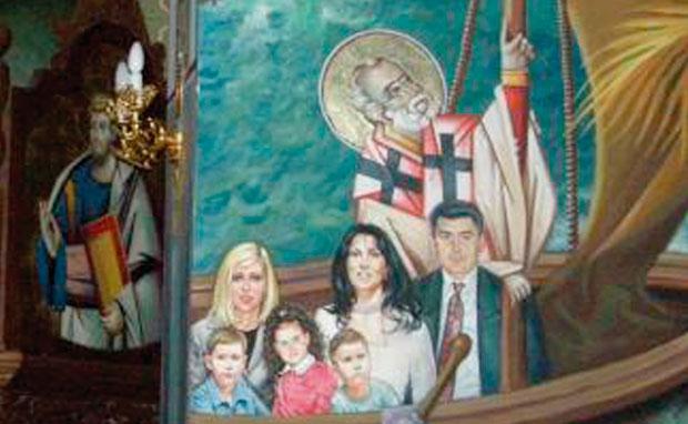 freska7