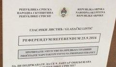 glasacki-listic-ref-rs