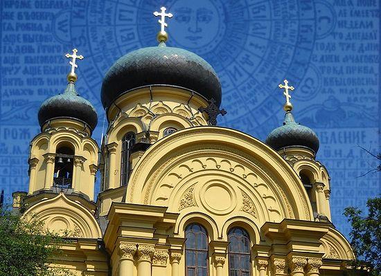 poljska-crkva
