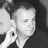 Слободан Рељић