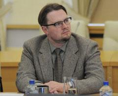 bondarev-mala
