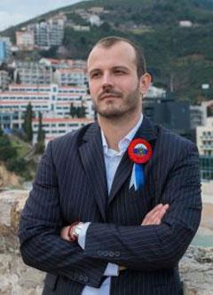 igor-damjanovic