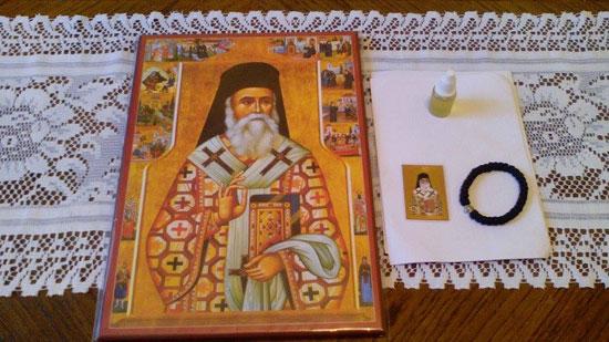 ikona-ulje-brojanica-sv-n