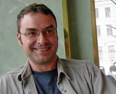 Јово Бакић