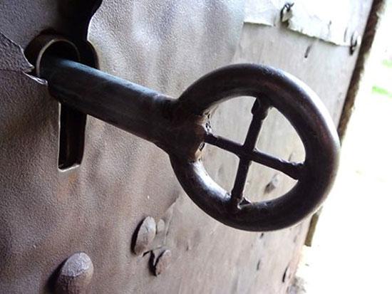 kljuc-u-bravu