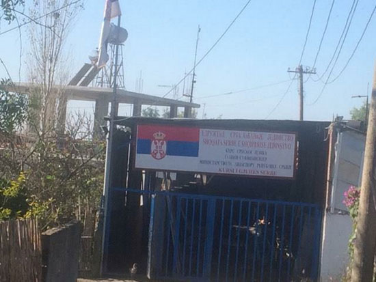 lazovic-u-albaniji4