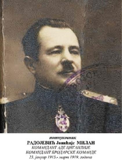 milan-radojevic