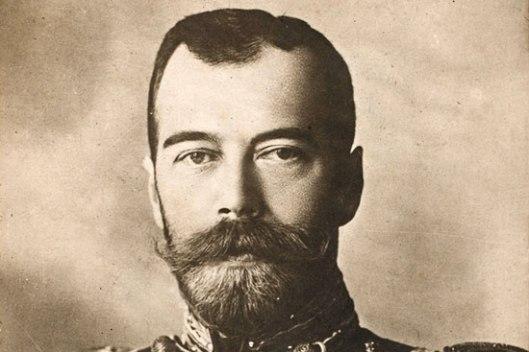 nikolaj-ii-romanov-kockica