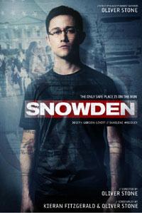 snouden-film