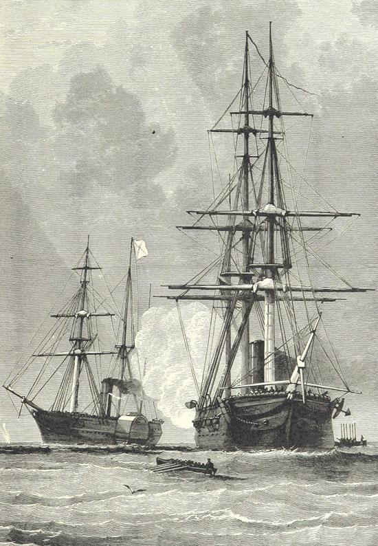 trent-brod