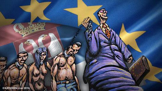 eu_serbia_control_0_0