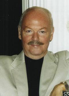 Џејмс Бaмфорд (Википедија)
