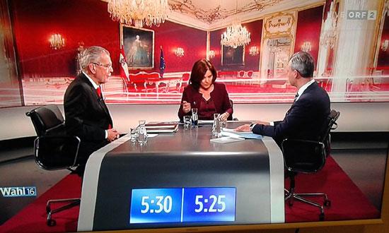 debata-preds-austrija
