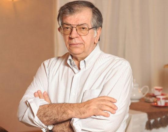 Др Ненад Кецмановић