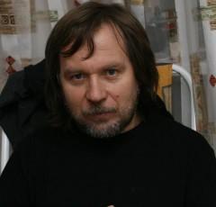 Александaр Мељничук