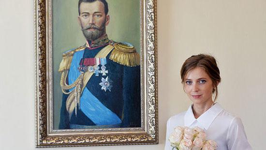 natalija-car-dva